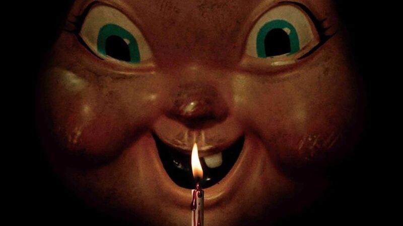 happy death day review a fun premise that doesn t fulfill its