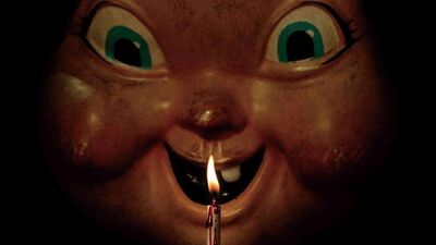 'Happy Death Day' Review: A Fun Premise That Doesn't Fulfill Its Promise