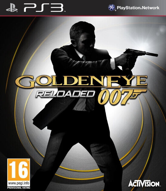 GoldenEye_Reloaded_007