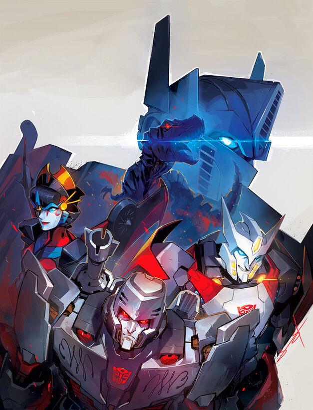 transformers-sarah-stone