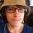 SethMacMillan's avatar