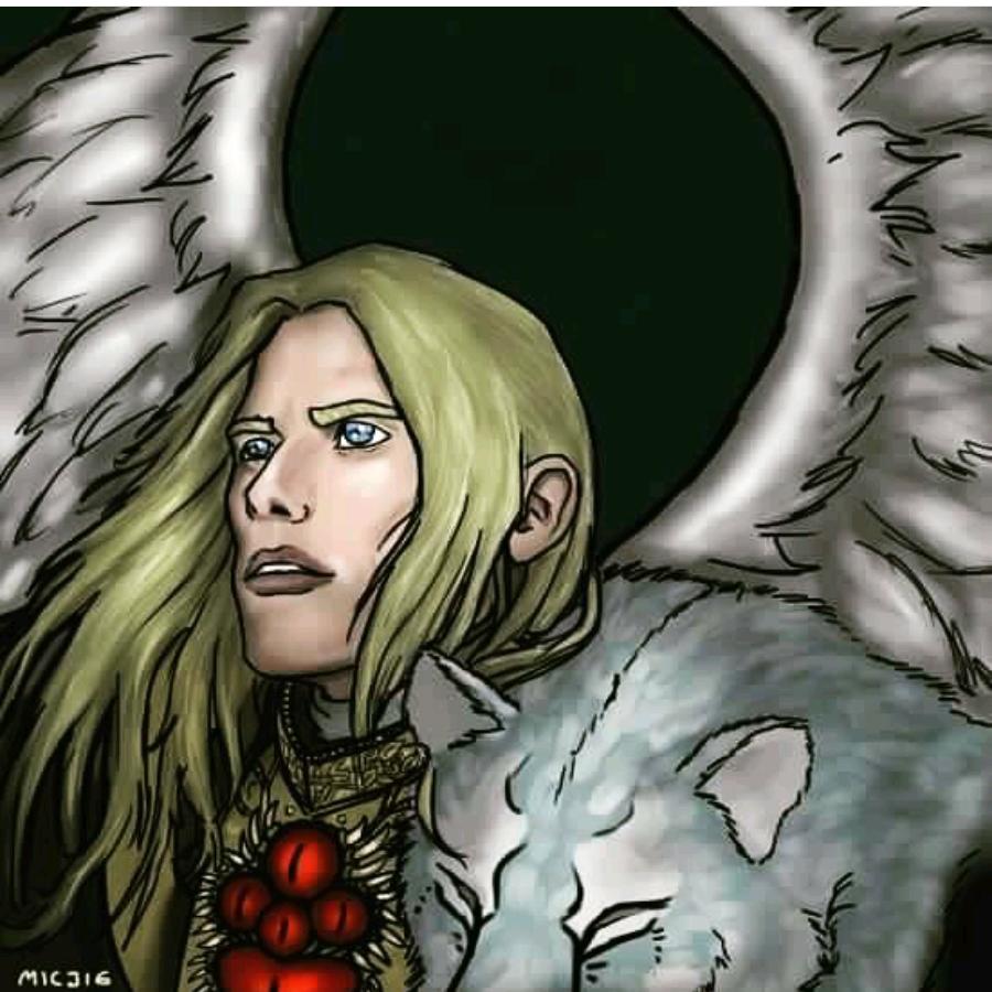 MarinaIzarne's avatar