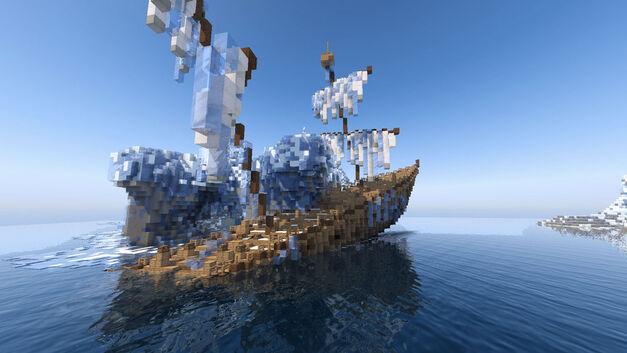 Wynncraft Minecraft M MO
