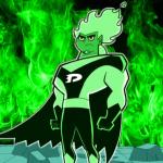 Mr.DarkPhantom