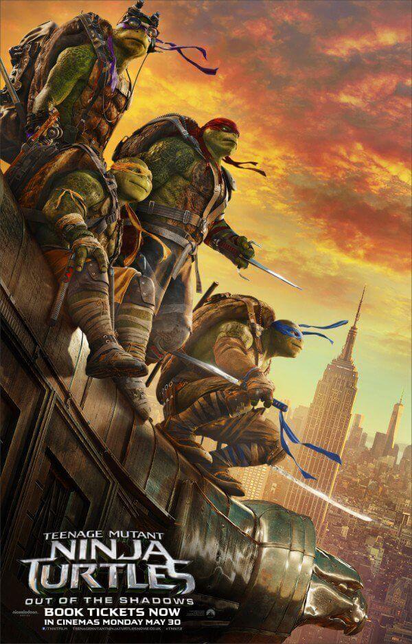 turtles2poster