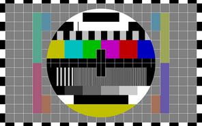 Kategorie:Fernsehserie