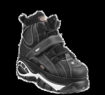 Buffalo Schuhe | 90er Jahre Wiki | Fandom