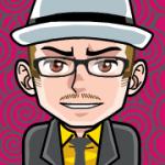 ThatGuy1478's avatar