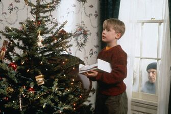 5 Reasons 'Home Alone' Became a Christmas Classic