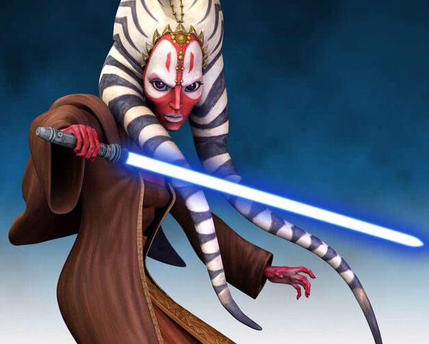 star-wars-the-clone-wars-shaak-ti
