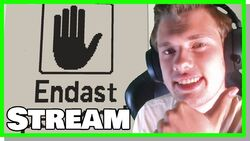 AdamdeStream 04-08-20