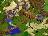 My Life In Minecraft (värld)