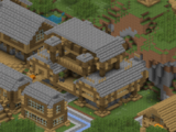 Stamsites hus (Avalon)