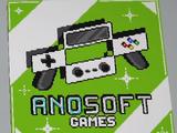 Anosoft Games