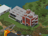 Adamdes Fabrik