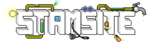 Stamsite Logo 2012-2020