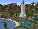 90gQ's Minecraft Server