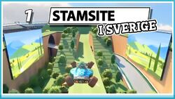 StamsiteStream 03-07-20
