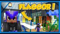 Minecraft på 90gQ HultPlays 006
