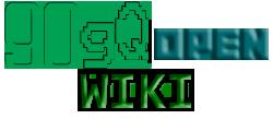 90gQopenwiki