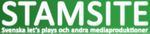 Stamsite logo long (original)