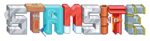Stamsite Banner 2020-Utan bakgrund