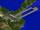 Roadport (Nirethia)