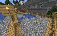 Anethols Badhus pool2