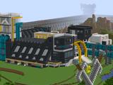 Kärnkraftverket