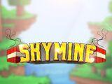Skymine