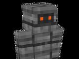 Eeken