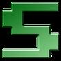 Stamsite Logo (original)