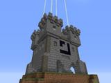 Bryn Fortress