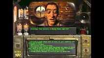 The History and Review of the Fallout Series Part 1