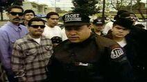 Kid Frost - La Raza (1990)