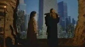 The Beastmaster II 1991