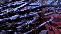 The Lone Gunmen 1x01 Pilot 9 11 episode-1