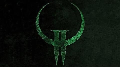 Retro Review - Quake II PC Game Review