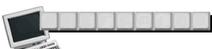985DF159-F71E-4AFD-873A-2325AA2FA968