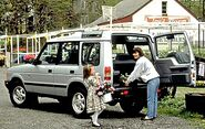 96discovery3