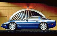 96corvette coupe