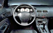 240sx steeringwheel