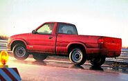 96s10regularcab