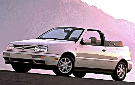 volkswagen cabrioletcabrio cars    wiki fandom powered  wikia