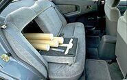 95neon backseat