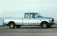 93fordf150supercab