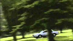 Buick Century 4DR Sedan
