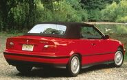 94bmw325iconvertible