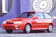 94swifthatchback
