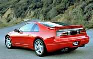 300zx coupe